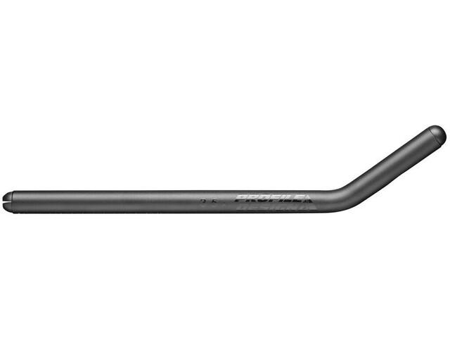 Profile Design 35A Aerobar 340mm